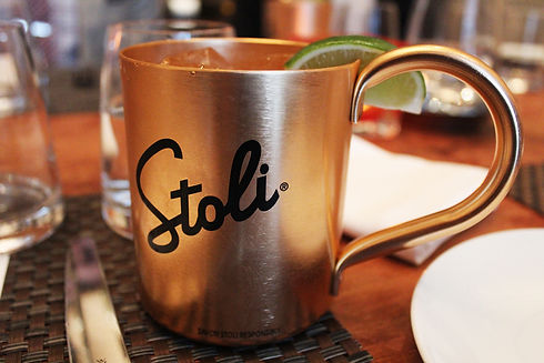 Stoli-Moscow-Mule-Cup.jpg