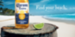 High-Res PNG-CX Find Your Beach OszeBanner.png