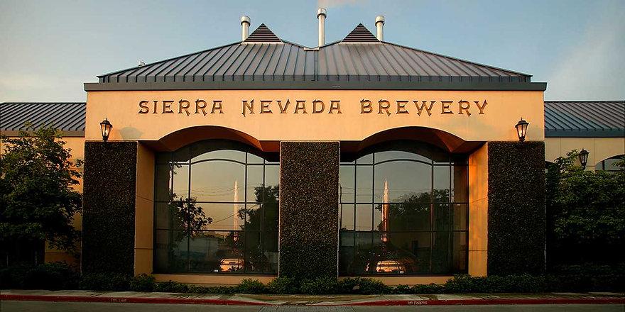Sierra Nev.jpg