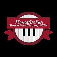 PianosAreFun-SVC-Logo-Ribbon.png