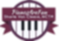 PianosAreFun-SVC-Logo-Ribbon_edited.png