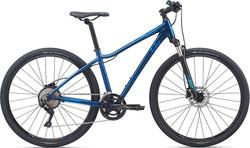 Liv Roce 1 Crossbike