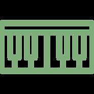 piano (1).png
