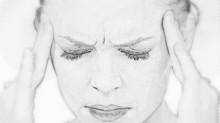 Me duele la cabeza...¿Migraña o cefalea?