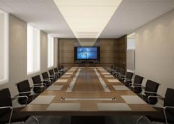 BBL_Render Boardroom c15f