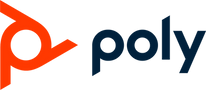 1280px-Poly_Inc._Logo.svg.png