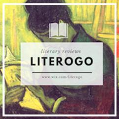 literogo-1 copy_edited.png