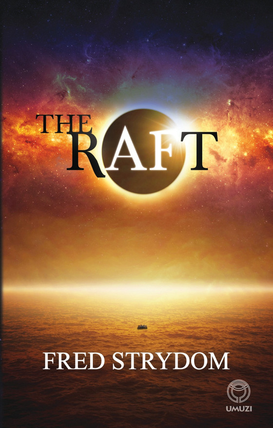 The Raft, by Fred Strydom