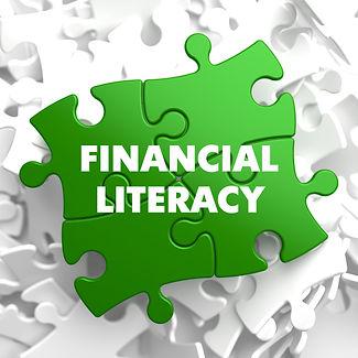 Financial Literacy Pic 2.jpg
