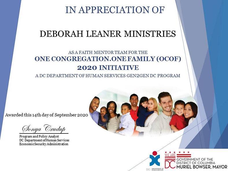 Deborah Leaner Ministries.jpg