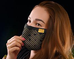 Mask_MGM_01.jpg