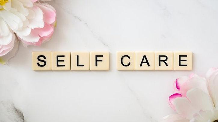 Self-care-tips.jpg