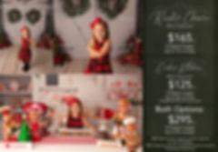 Christmas2019-1-2.jpg