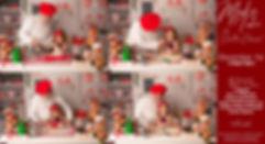 SantaCookies-1.jpg