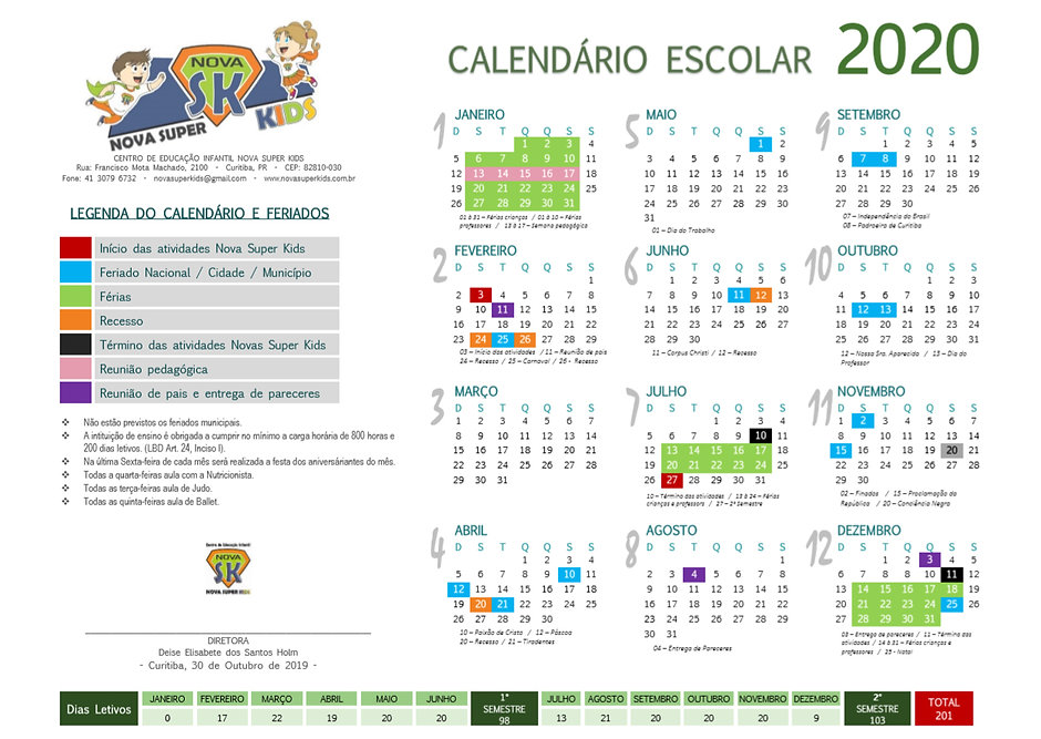 calendario_NSK_2020.jpg