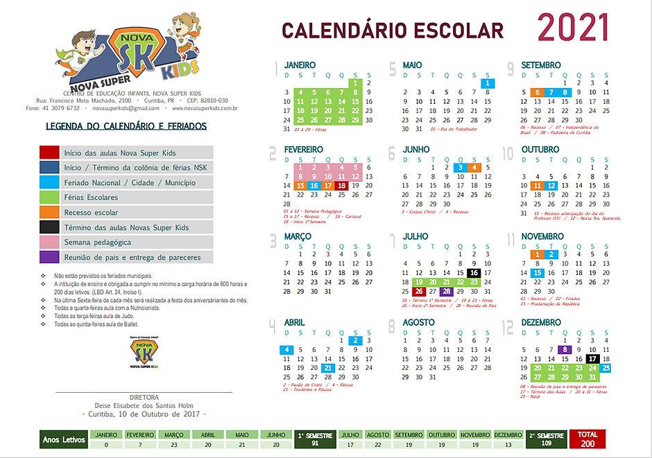 calendario_NSK_2021.jpg