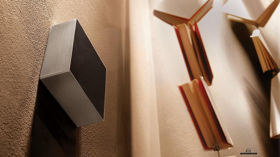 Miantic AV, Home Automation, Home theatre, Garvan Acoustic