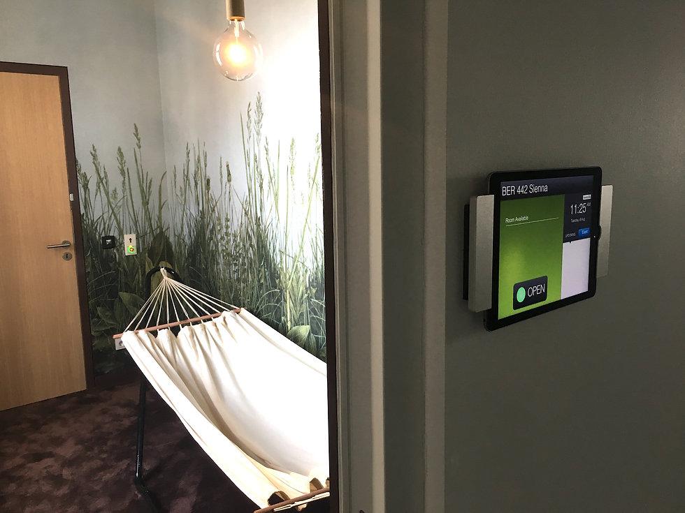 Miantic AV, Home Automation, Home theatre, Smartthings, Ipad Docks