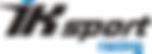 iksport logo