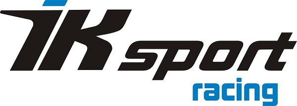ik  logo nov racing1000x360.png