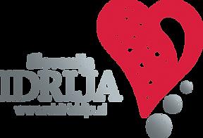 logotip_turistične_destinacije_idrija_SR