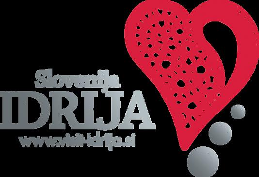 idrija_turistične_destinacije_idrija_SR