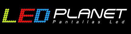 Led Planet Pantallas led Pista Led arriendo pantallas camion led pista led