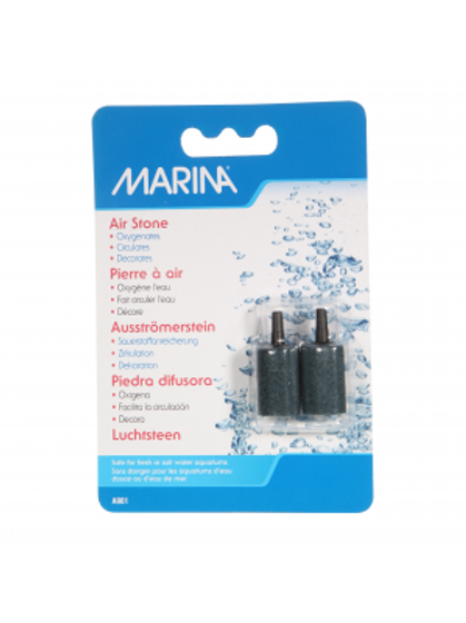 Air Stones - Aquaponics Aquasprouts