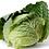 Thumbnail: Organic Vegetable Seeds