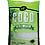 Thumbnail: Potting Mix Organic Coco Premium