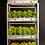 Thumbnail: Stem Urban Vertical Hydroponic Farm