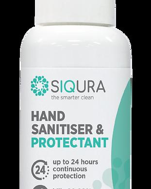 Siqura 375ml Hand Sanitiser.png