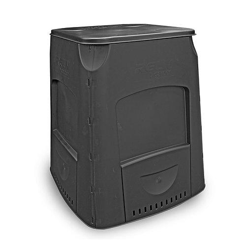 Compost Bin Flat Pack