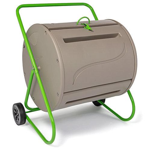 Urban Compost Tumbler
