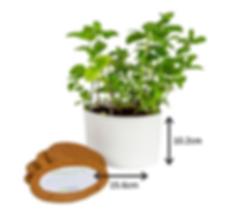 Urbipod Pot size.png