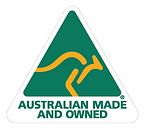 Australia made and owned-01.png