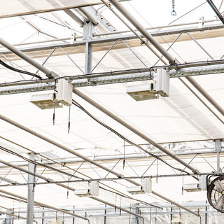 lighting-and-ventilation.jpg