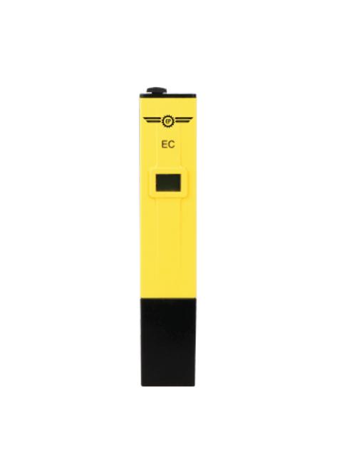 EC Pen Meter