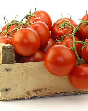 PESTICIDE-FREE Tomatoes.jpg