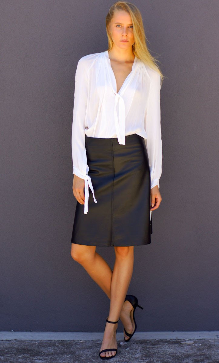 KITX Sustainable and Ethical Clothing