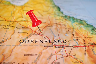 grants-queensland.jpg
