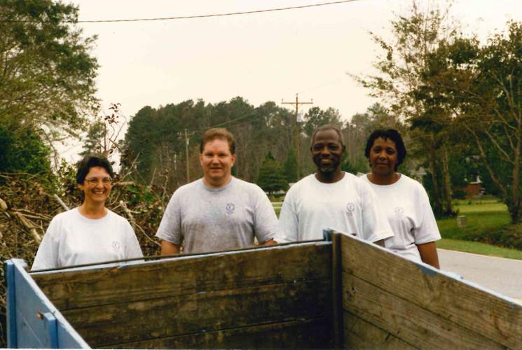1998 Work Team.jpg