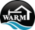 WARM logo for web.png