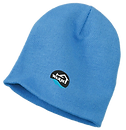 storebeanie.png