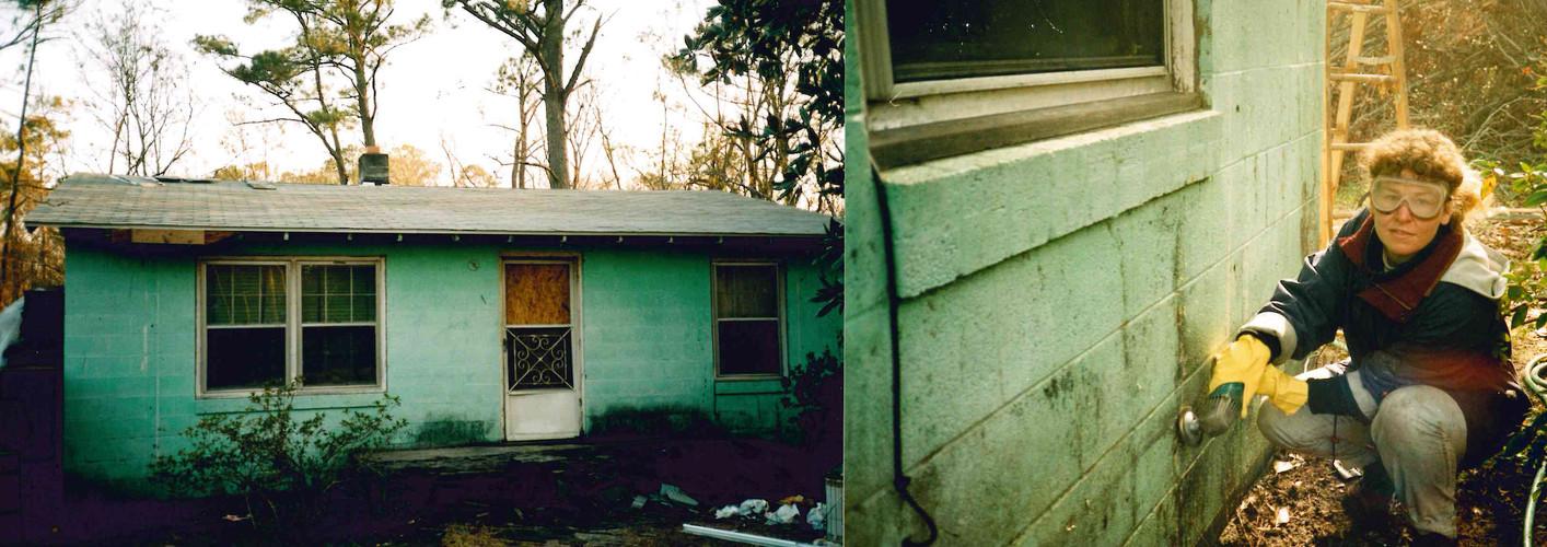 1997 Rebuild.jpg