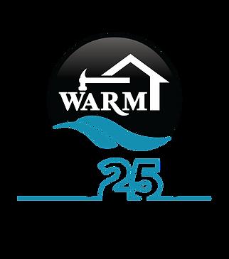 25 Year Anniversary Logo.png