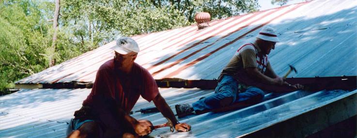 1998 Volunteers.jpg