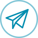 icon-paper-airplane.png