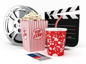 Pitali smo profesore i kolege koje filmove svaki psiholog treba da pogleda!