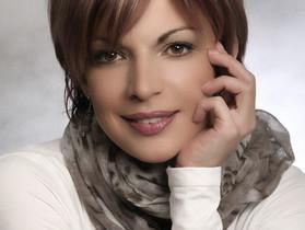 Predstavljanje učesnika na Podskupu: Jelica Petrović